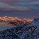Tromsø view